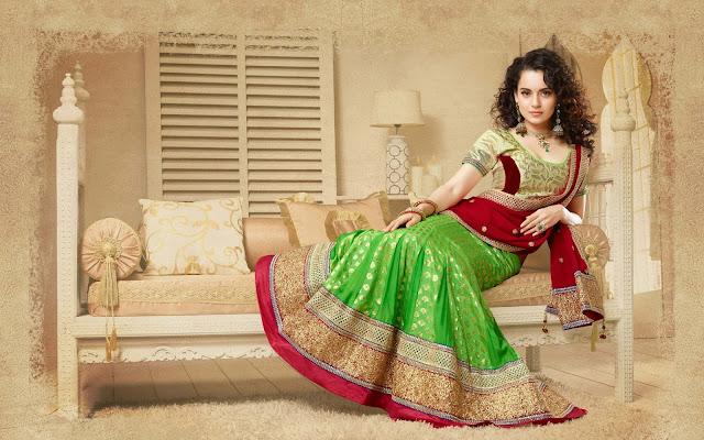 Kangana Ranaut HD Photos | Movie Celebrity Actress