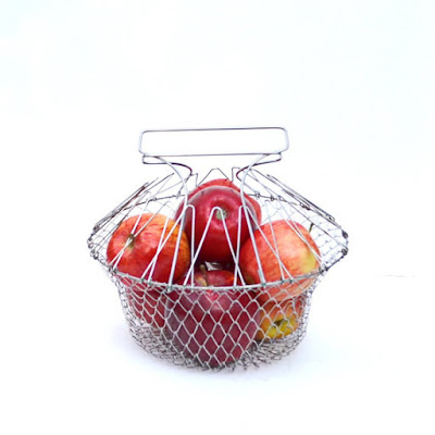 https://www.etsy.com/listing/238285273/wire-basket-collapsible-vintage-rustic?ref=shop_home_active_13