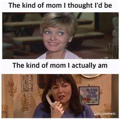 best mom memes