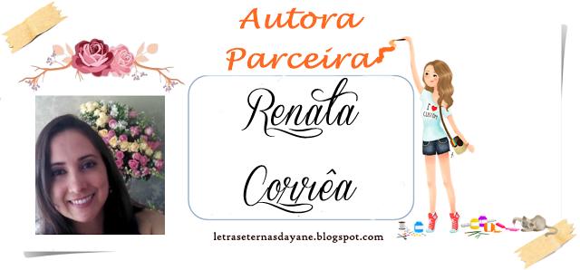 http://letraseternasdayane.blogspot.com.br/search/label/Renata%20Correa