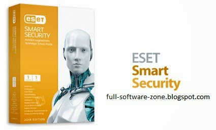 Download ESET Smart Security v7.0.302.26 x86/x64- Direct Link