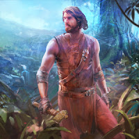 Survival 2017 - Savage 2 MOD APK unlimited money & premium