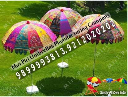 parasol umbrella, parasol umbrella Manufacturers in delhi, parasol umbrella suppliers in delhi, Parasols Umbrellas Suppliers in India