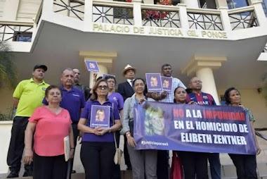 La CGTP se Pronuncia en Contra de los Feminicidios y la Inactividad de las Autoridades
