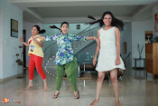Ghatana Movie Stills-thumbnail-9
