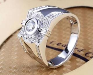 Cara Perawatan Perhiasan Perak