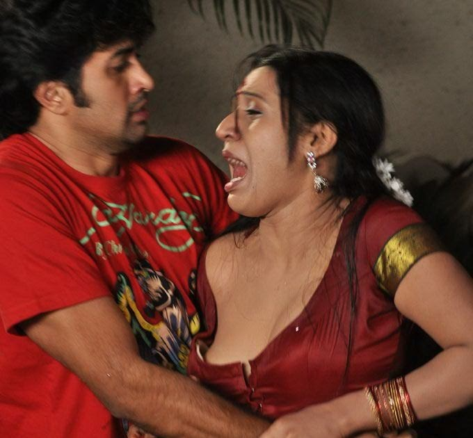 anagarigam tamil film