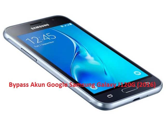 Cara Membuka Akun Google Yang Terkunci Samsung J120g Frp Lock Android Tekno