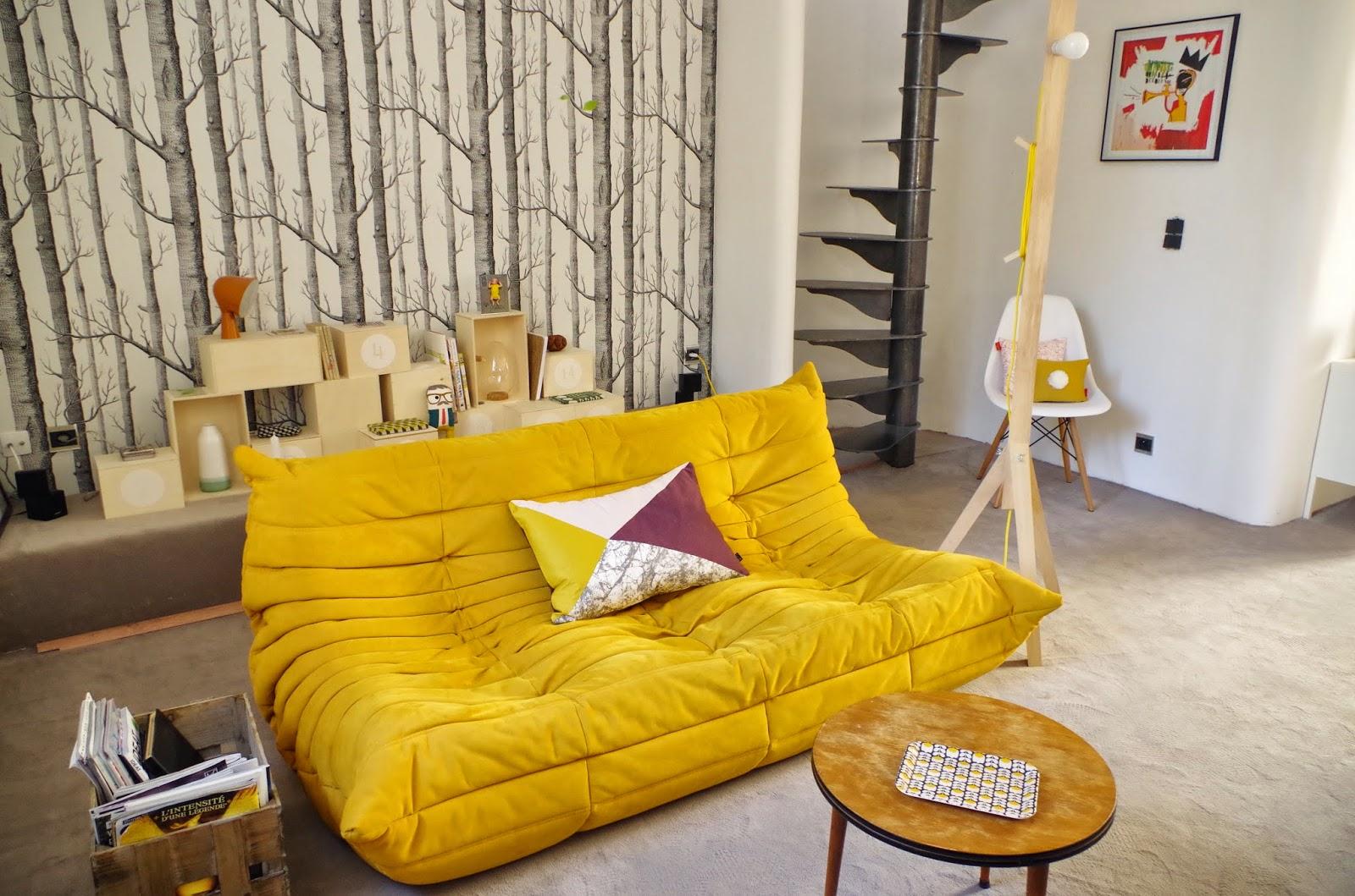 caro inspiration octobre 2014. Black Bedroom Furniture Sets. Home Design Ideas