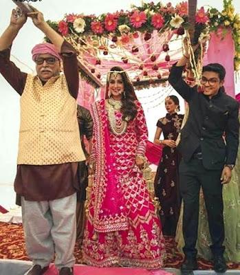 dipika-shoaib-wedding-album2