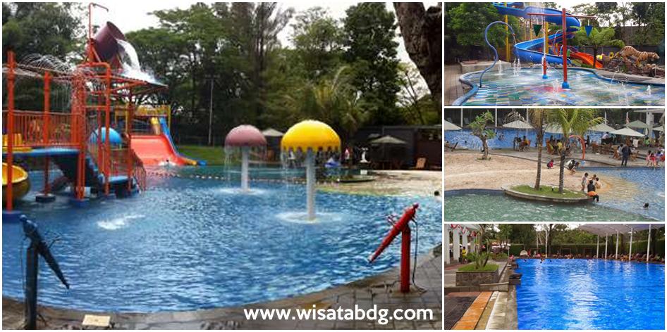 wisata kolam renang pilihan keluarga di graha tirta siliwangi rh wisatabdg com