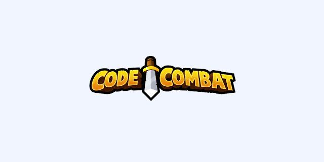 5 مواقع رائعة تساعدك على تعلم لغات البرمجة عن طريق الألعاب !