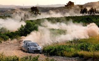 H Toyota επιστρέφει στο WRC