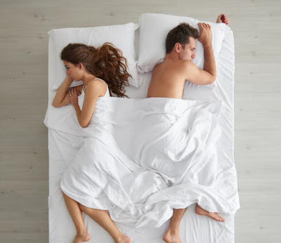 Sex tips These 4 SEX myths are running your sex life