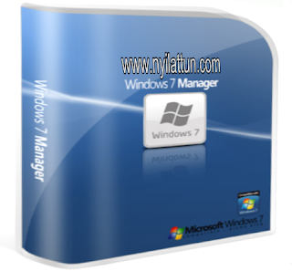 Windows 7 Manager 5.1.9 Activation+(995.42 KB)