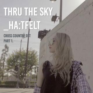 Download Lagu MP3 [Single] Ye Eun (HA:TFELT) - Cross Country OST Part.1