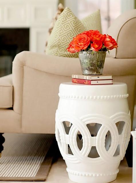 garden-seats-decoracao-blog-abrir-janela