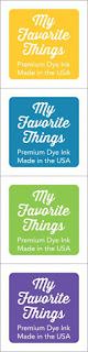 http://www.craftallday.co.uk/my-favorite-things-premium-dye-ink-cubes-set-15/