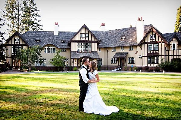 Stillwater Wedding Venues