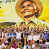Agricultores de 180 municípios cearenses serão beneficiados com o programa Garantia Safra