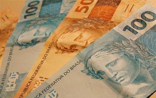 CNM informa aos gestores valores divulgados do salário-educação deste ano