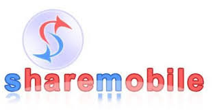 ShareMobile.ro : Download ShareMobile Apps