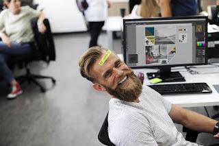 Cara Mudah Membesarkan Bisnis Tanpa Beriklan, Simak Triknya