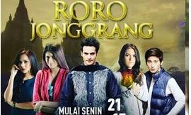 Ravi Bhatia Pemeran Raja Sinetron Roro Jonggrang ANTV