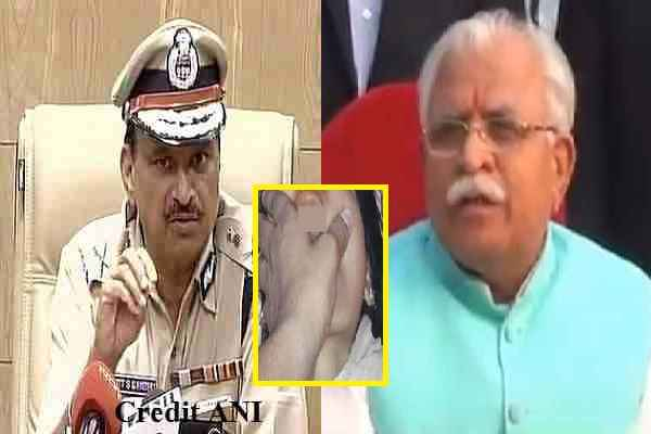 haryana-khattar-sarkar-police-fail-to-prevent-rape-cases-with-women