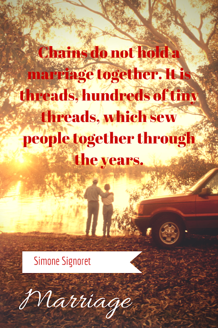 Relationships, Anniversary, Marriage Quotes