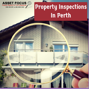 pre purchase building inspections perth
