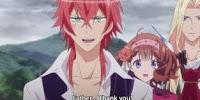 Dame x Prince Anime Caravan Episode 12 English Subbed [END]