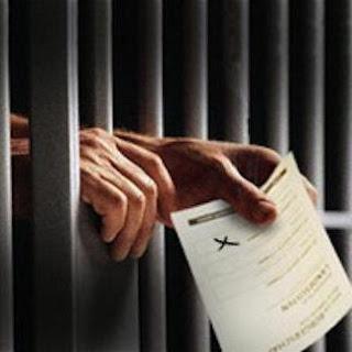 kredi kartı borcuna hapis cezası, banka borcu hapis, mal beyanı, çek davaları