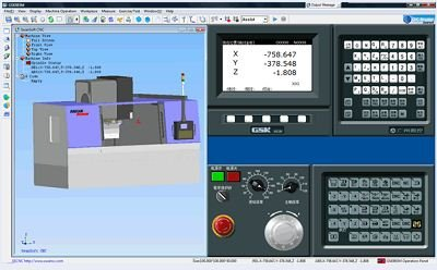 download swansoft cnc simulator full version