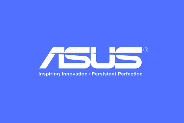 firmware raw asus zenfone tested