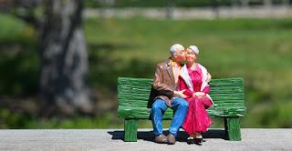 seniors-sexualité-amour
