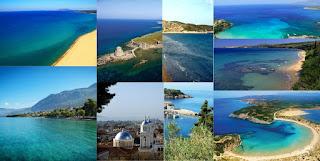 Μισό εκατομμύριο Έλληνες στο εξωτερικό το 2017
