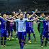 Ο πανηγυρισμός της Ισλανδίας είναι εμπνευσμένος από τη …Motherwell