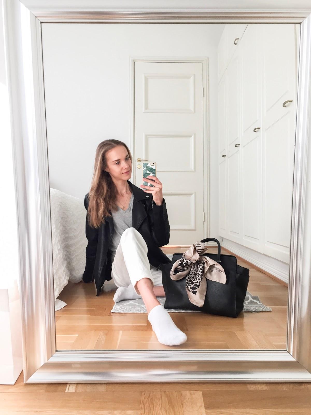 fashion-blogger-real-outfit-muotibloggaaja-arkiasu