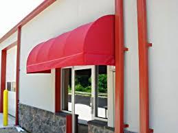 canopy kain bandung untuk jendela yang berbentuk sintung