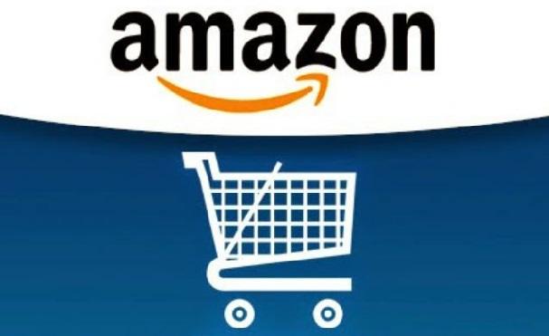 Tutoríal o Guía Para Vender En Tiendas Amazon