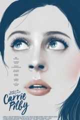 O Mundo De Carrie Pilby - Dublado