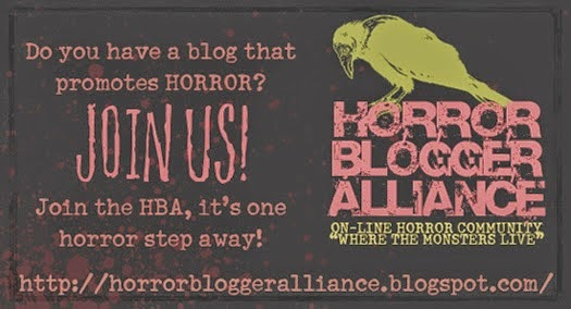 http://horrorbloggeralliance.blogspot.com/2014/05/hba-members-this-place-is-going-to-go.html