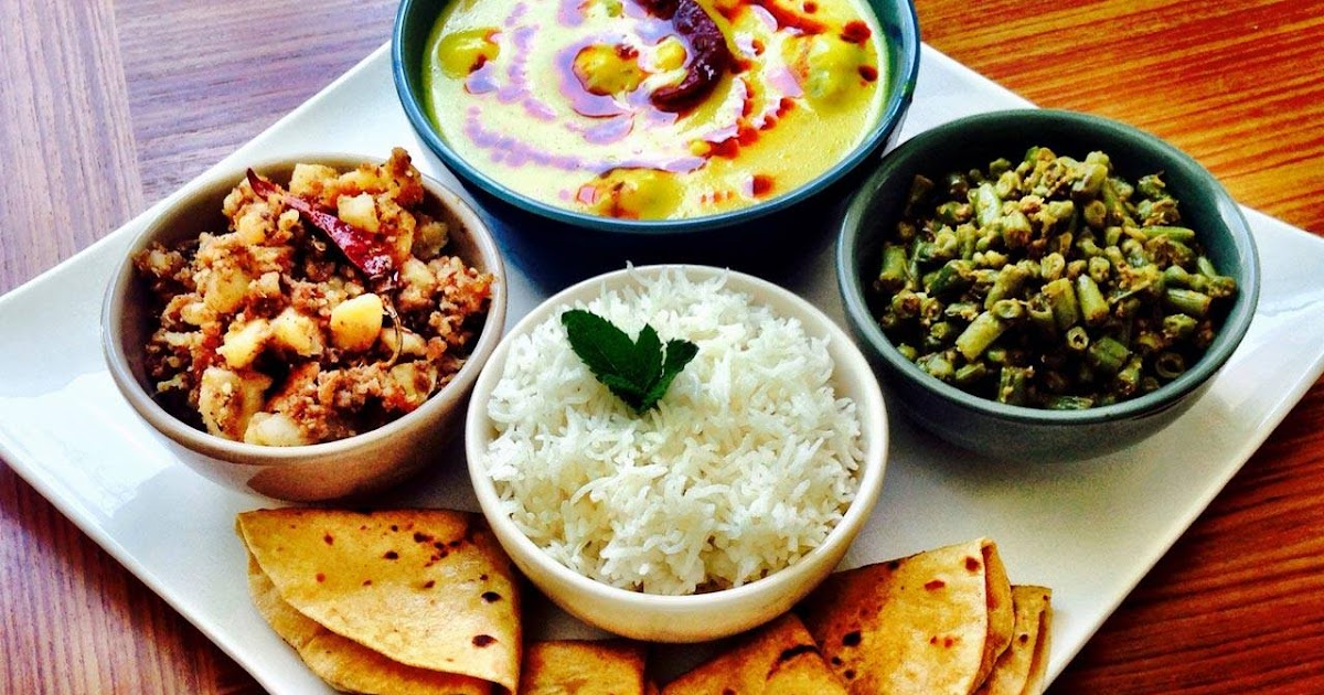 6 awesome bengali vegetarian dishes for Awesome cuisine categories vegetarian