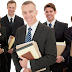 Successfully Finding Criminal Defence Lawyer Toronto Now
