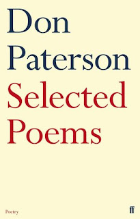 http://www.amazon.co.uk/Selected-Poems-Don-Paterson/dp/0571281788