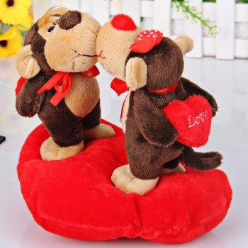 Regalos para san valentin 2016,San Valentin, Dia de San Valentin,San Valentin 2016, Dia de San Valentin 2016,feliz dia De san valentin feliz 2016 Ideas de regalos, presentes para esposa, novia o novio,feliz dia De san valentin 2016.
