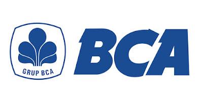 Logo Bank BCA Terbaru.JPG