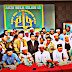 Gerakan Nasional Pengawal Fatwa Majelis Ulama Indonesia (GNPF-MUI) Tak Laporkan Ahok