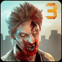 Gun Master 3 Zombie Slayer v1.0 Mod Apk (Mega Mod)